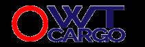 WT Cargo